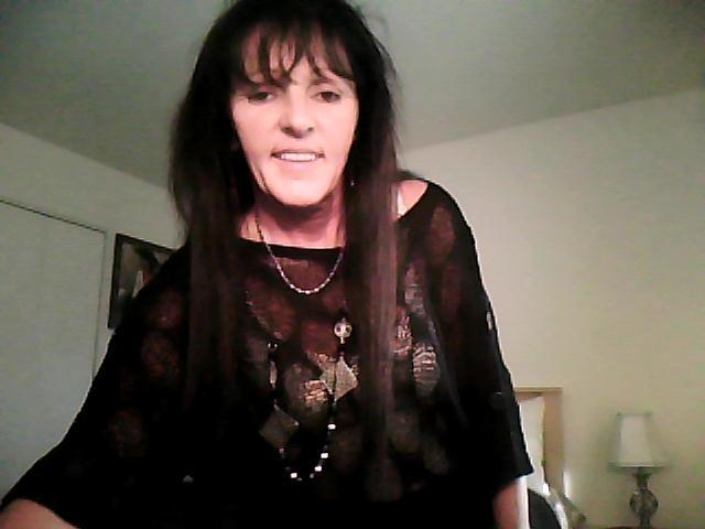 site rencontre travesti brecht