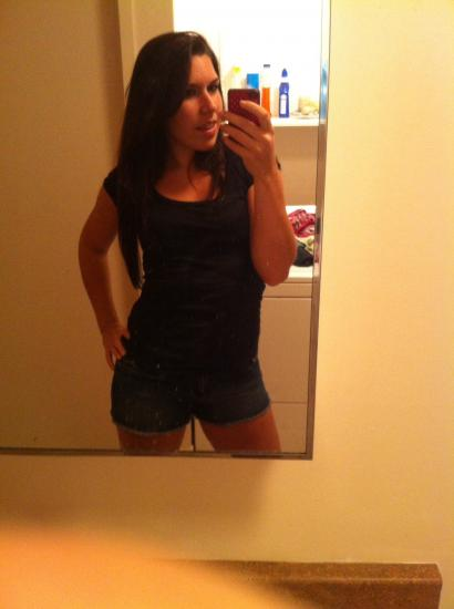 rencontre femme poissy