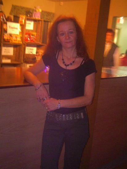 site de rencontre femmes gratuit sherbrooke