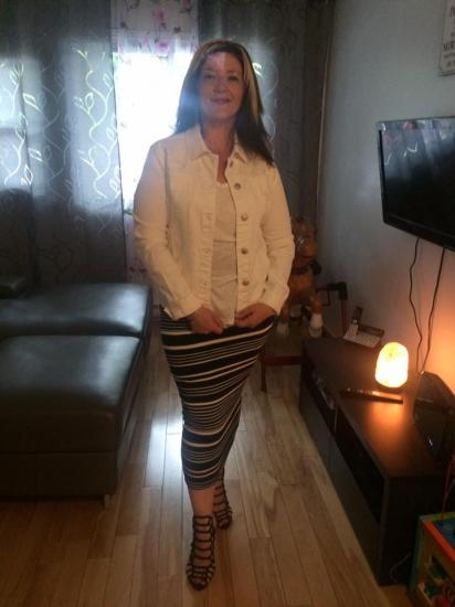 Chat rencontre serieuse gay
