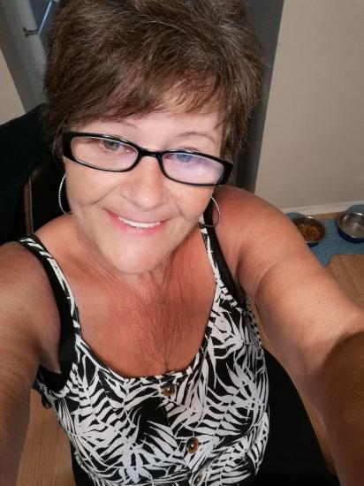 Site rencontre sexe valable
