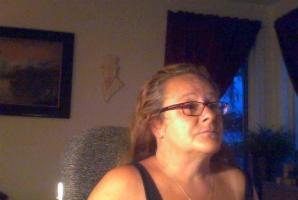 recherche femme dolbeau mistassini