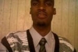 site de rencontre haitien montreal)