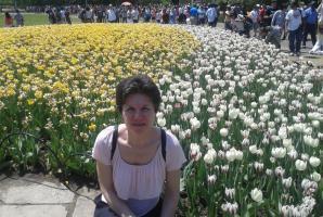 les meilleur site de rencontre gratuit saint hyacinthe