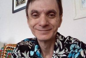 sexe femme 60 ans rouyn noranda