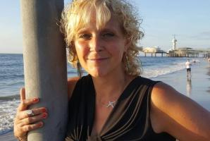 rencontres en ligne gratuites pour plus de 40 ans problèmes familiaux mélangés datant