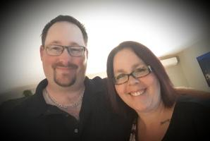 couples candaulistes granby