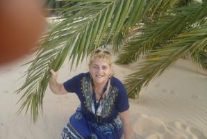 Rencontre gratuite 63 rencontre enfant coquine loire atlantique rencontre