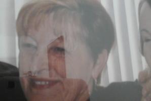 Rencontre une femme de 75 ans
