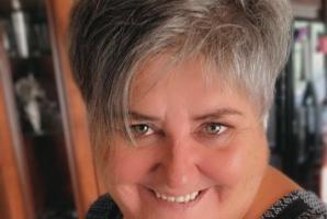 Annonces femme cherche homme 45-54 ans en Gaspésie-Îles-de-la-Madeleine